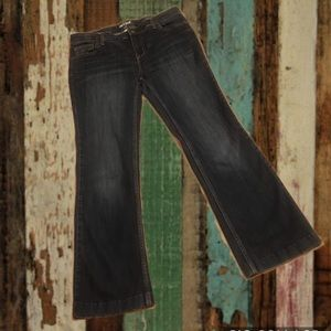 Other - 👖 Jeans for Girls S:16